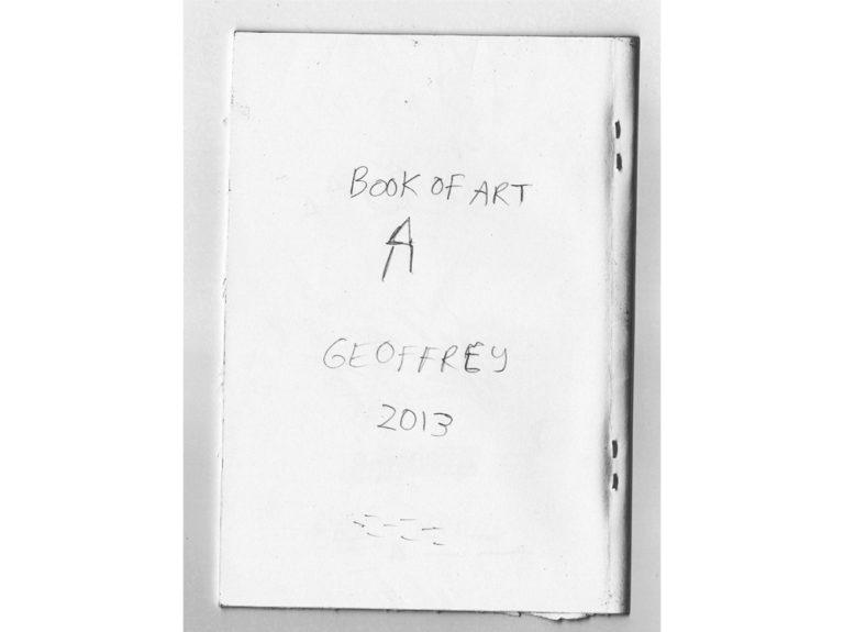 bookofart13