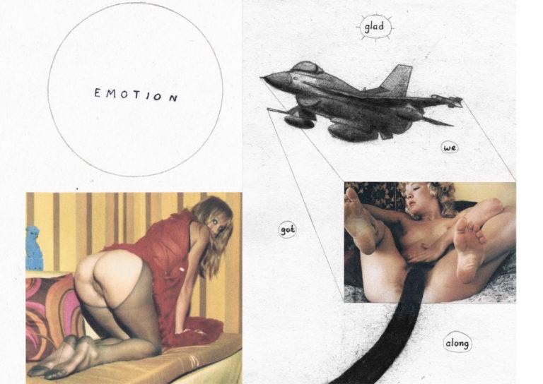 postkaarten1