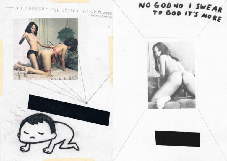 postkaarten2